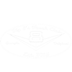 Vice President.png