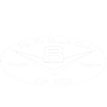 Secretary.png