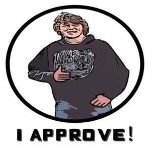 nissen approves2