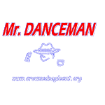 dancedesign001
