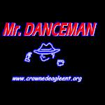 dancedesign001