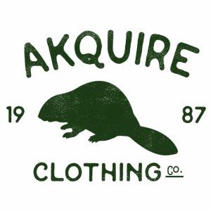 akquirebeavergreen