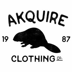 akquirebeaverblack