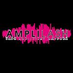 AmpliLashLogo