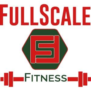 FullScaleStacked