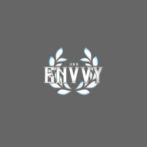 Envvy Logo (Player Design)