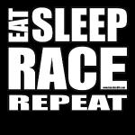 EatSleepRaceRepeat