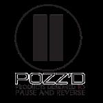 PozzdLogoFinalBNW-transparent.png