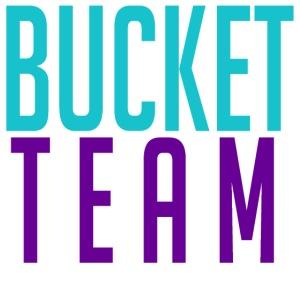 BucketTeamAquaPurple.gif