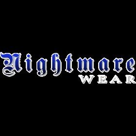 Nightmare Wear Logo