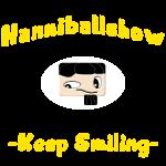 Hanniballshow