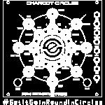 Charcot-Circles_TShirt-White