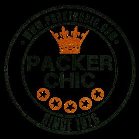 Packer Chic Badge Dark.png