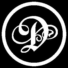 DEBONAIR-SOCIAL-CLUB-CIRCULAR-LOGO-WHITE CLEAR.png