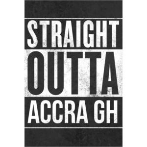 str out acc