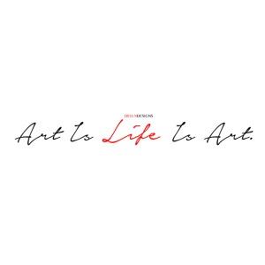 Art Is Life Is Art.png