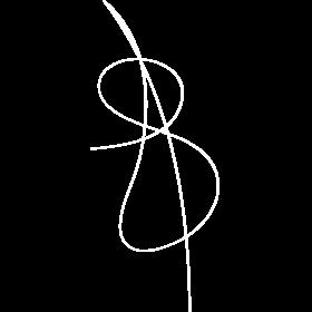 Nation Eight Signature