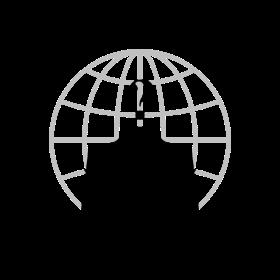 Anonymous Logo Black