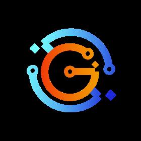 GeekSmart Patch