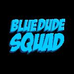 Bluedudesquad.png