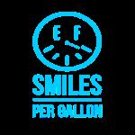 smilespergallonblue.png