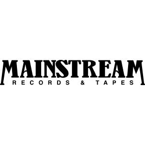 Mainstream_No_Outline