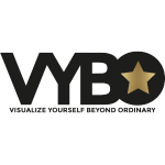VYBO Logo