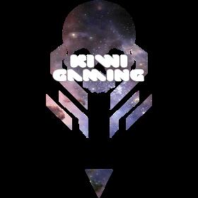 KiwiGaming.png