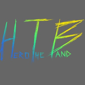 HTB LOGO UPDATE color