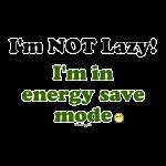 EnergySaveMode