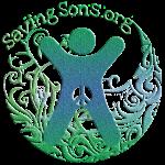 SavingSons.org GA Symbol