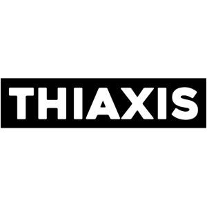 THIAXIS BLACK BAR