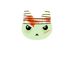 Brains Kitty.png