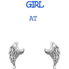 Girl Your look2