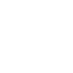 All Weather Pros