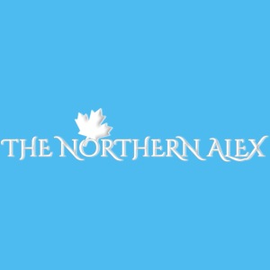 The_northern_alex logo