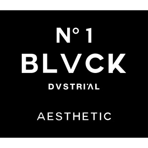 Black_No1_Dustrial_001