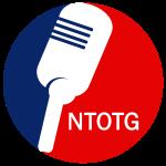 NTOTGlogo-hires-prosports