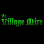 Village Mire Tee