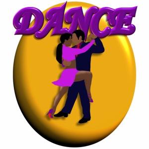 Lover's Dance