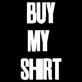 Buy My Shirt