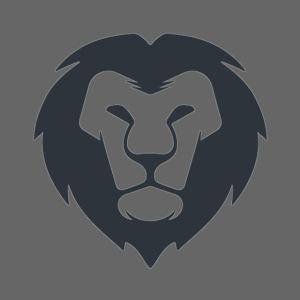 WiWipe Logo PNG png