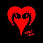 XoXo -Nessie