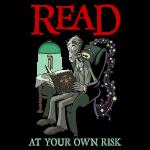 MiskU_Read_front
