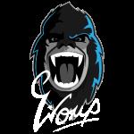 gorillawomp_print2