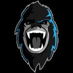 gorillawomp_print1