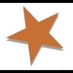 FulcrumStar_print_onDARK