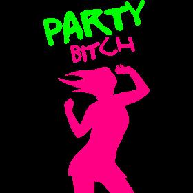 party bitch