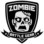 Zombie Battle Gear EPS