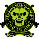 ZOMBIE SPEC OPS NVG 1